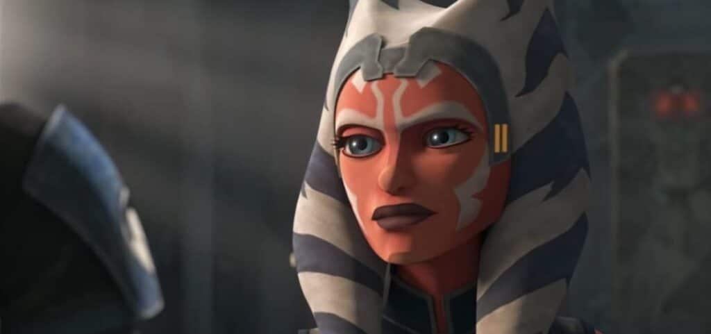 Alasan Yoda Jedi Buruk